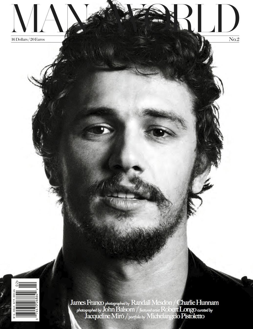 james-franco-man-of-the-world-magazine